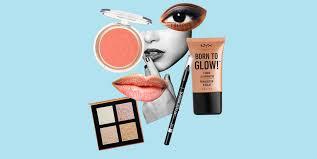 21 best makeup s of