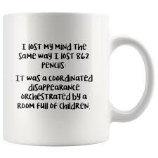 products tagged school teacher mug real yoga gear