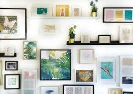 10 home decor s that aren t