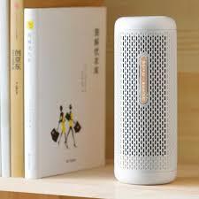 Xiaomi Mijia DEERMA DEM CS50M Mini Máy Hút Ẩm Cho Gia Đình Tủ Quần Áo Không Máy  Sấy Quần Áo Khô Nhiệt Dehydrator Độ Ẩm Absorbe|