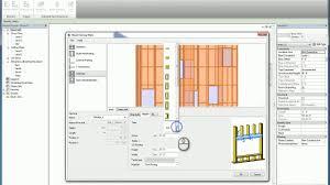 revit extensions modeling wood framing