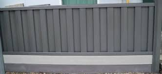 Under Fence Sleepers Concrete Sleepers Sydneyconcrete Sleepers Sydney