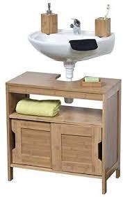 non pedestal bath vanity cabinet