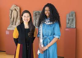 Adriana Nelson '19 Receives Fulbright Fellows Grant   News Center