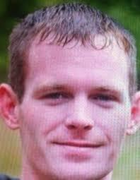 Jonathan Adam Cook October 4 1986 June 11 2018 (age 31), death ...