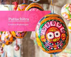 Pattachitra