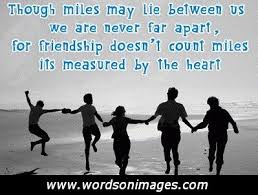 quotes about graduation and friends quotes