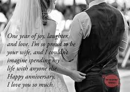 wedding anniversary message for husband anniversary wishes and