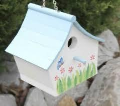 wood birdhouse bird house birdhouse
