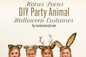 hocus pocus my party s