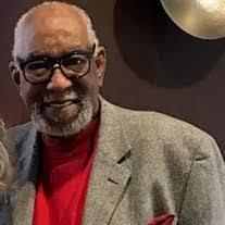 Miles Spencer Steele III Obituary - Visitation & Funeral Information