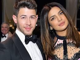 Nick Jonas says wedding anniversary to Priyanka Chopra will be 'chill' -  Insider