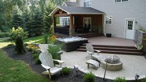 deck builder township nj lake mohawk