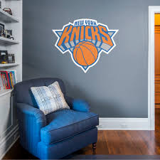 Auto Parts And Vehicles New York Knicks Vinyl Decal For Laptop Windows Wall Car Boat Car Truck Graphics Decals Filtrostsd Com Ar