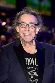 Peter Mayhew, the former Keighley actor who played Chewbacca in Star Wars,  has died | Bradford Telegraph and Argus