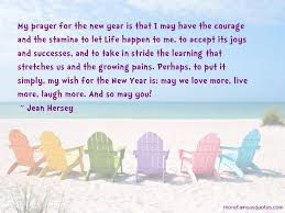 new year prayer and quotes top quotes about new year prayer and