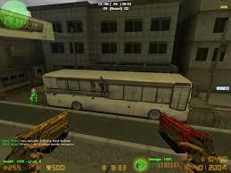Cheat Counter Strike Xtreme V7 Wallhack ...