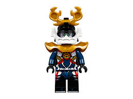 P.I.X.A.L. - Brickipedia, the LEGO Wiki
