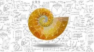 Para qué las matemáticas