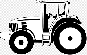 John Deere Tractor Sticker Wall Decal Tractor Car Sticker Agriculture Png Pngwing