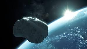 Requisiti per vedere l'asteroide del 29 aprile vicino alla Terra