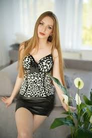 Escort Girls Tallinn