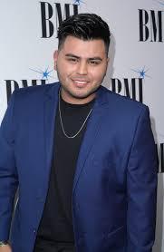 Abel Flores - Abel Flores Photos - 26th Annual BMI Latin Awards - Red  Carpet - Zimbio