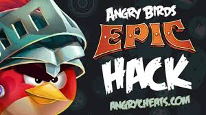 Angry Birds Epic Hack - Get Up To 3.350 Lucky Coins with Cheats ...
