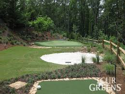 onelawn artificial grass golf and