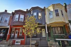 Brewerytown, Philadelphia, PA Recently Sold Homes - realtor.com®