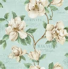 magnolia lane wallpaper on hipwallpaper