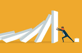 Avoid the Domino Effect: Help Your Team Members Understand Their ...