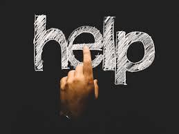 Risultato immagini per assistenza help