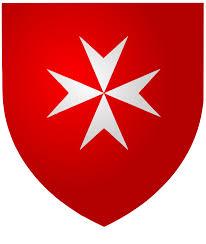 Fichier:Blason Ordre Malte 3D.svg — Wikipédia