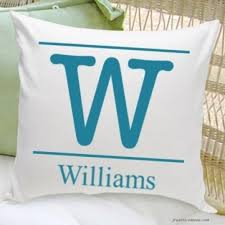 jds personalized gifts personalized