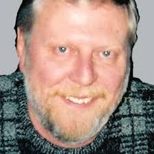 Colin Olson | Obituaries | bismarcktribune.com