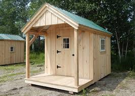 garden shed with porch garden potting