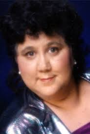 """Louisa """"Lisa"""" Cook Kupfer - Breeze-Courier - Taylorville, IL"""