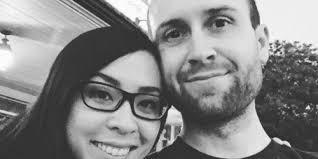 Adam Montoya and Cathy Diep - Dating, Gossip, News, Photos