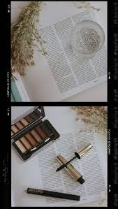 essential minimalist beauty s
