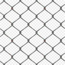 Home Cartoon Png Download 2999 2999 Free Transparent Chainlink Fencing Png Download Cleanpng Kisspng