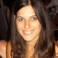 Susanna Fabry - Graphic Designer - Fidelity International   LinkedIn