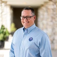 Dale Johnson 660x660 - Association of Certified Biblical Counselors