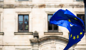 The Risks of Article 27 | OptIndigo