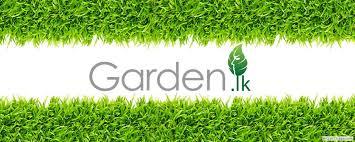 landscape designer sri lanka garden