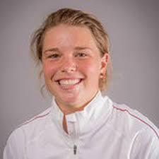 Ex-Oregon track athletes Nikki Hiltz and Ashlee Moore open up ...