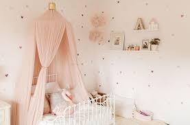 Mini Watercolor Hearts Toddler Rooms Girl Bedroom Decor Kid Room Decor