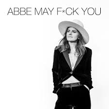 Home   ABBE MAY