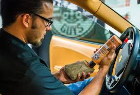 best leather cleaners conditioners