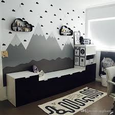 Little Cloud Decorative Stickers Baby Boy Rooms Wall Stickers For Kids Room Nursery Girl Room Wall Decal Stickers Kids Bedroom Cheap Wall Murals And Decals Cheap Wall Sticker From Qiqihaercc 19 3 Dhgate Com